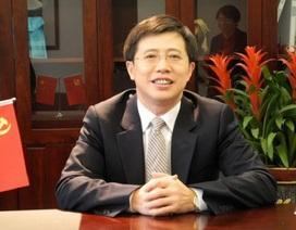 Trung Quốc: Nguyên Phó Tỉnh trưởng Hải Nam lĩnh án 12 năm tù