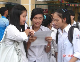 Truyền thông về đổi mới toàn diện giáo dục, đào tạo và dạy nghề