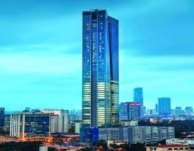 Tập đoàn Lotte bị điều tra và dấu hỏi về sự trung thực ở các dự án Lotte ở Việt Nam