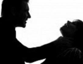 Phát điên vì game online, nam thanh niên sát hại vợ sắp cưới