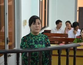 Cười ra nước mắt vụ án cướp vàng của người tình xôn xao Đà Nẵng