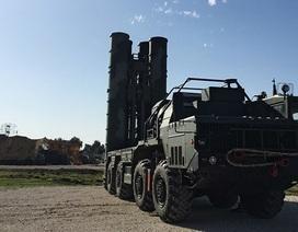 Nga phát triển hệ thống đối phó với các loại vũ khí siêu thanh