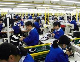 """Triều Tiên: """"Không sợ hãi"""" trước cáo buộc rửa tiền của Mỹ"""