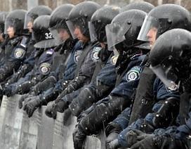 Ukraine: Làng Sen của người Việt ở Odessa tiếp tục bị lục soát