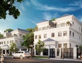Thị trường bất động sản TPHCM: Nhà trên đất hút khách