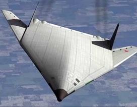 Oanh tạc cơ mới của Nga sẽ tấn công hạt nhân từ không gian vũ trụ