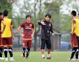 HLV Miura: Thành công và thất bại tại giải châu Á