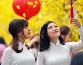 7 điều kiêng kỵ trong năm mới của người Việt