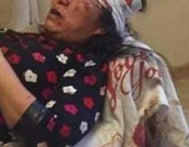 Cướp tấn công dã man rúng động Làng Sen của người Việt ở Ukraine