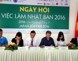 """Tỷ phú Nhật sang Việt Nam """"săn đầu người"""""""