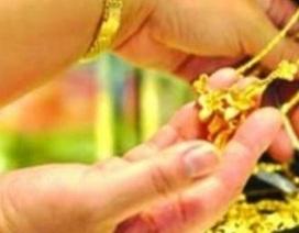 Nguyên Thống đốc NHNN: Cẩn trọng khi vay 500 tấn vàng của dân!