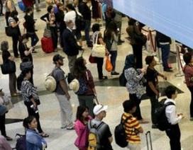 Malaysia bắt quan chức làm giả giấy tờ cho phụ nữ Việt