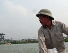 Mỗi năm bỏ túi hơn trăm triệu đồng từ nuôi cá an toàn