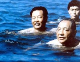 Vì sao lãnh đạo Trung Quốc phải đi nghỉ trong bí mật?