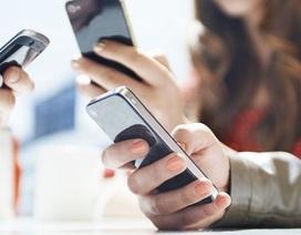 Smartphone tại Việt Nam sẽ tăng gấp 3 vào năm 2021