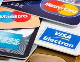 Nhóm người Trung Quốc làm thẻ giả chiếm đoạt hàng tỷ đồng