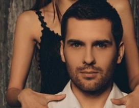 4 lý do khiến đàn ông ngoại tình với người xấu hơn vợ