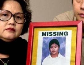 Kỳ án bé gái gốc Việt mất tích 18 năm giờ phát hiện bị hàng xóm giết
