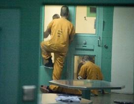 Cận cảnh nhà tù nơi Minh Béo bị tạm giữ tại Mỹ