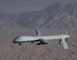 """Ấn Độ đàm phán mua 40 máy bay """"Quái vật ăn thịt"""" của Mỹ"""