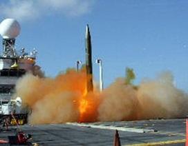 """Nga nổi giận """"tố"""" lá chắn tên lửa Mỹ vi phạm hiệp ước quốc tế"""
