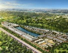 Novaland – Thương hiệu Sài Gòn đáng để tin cậy và đầu tư