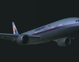Hành trình định mệnh của MH370 và cuộc tìm kiếm máy bay mất tích