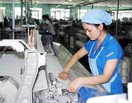 Doanh nghiệp được lựa chọn hình thức sổ quản lý lao động