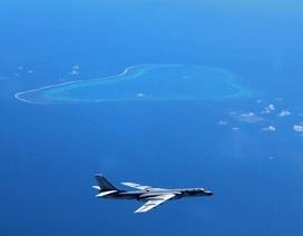 Đặc phái viên Philippines tới Trung Quốc bàn về Biển Đông