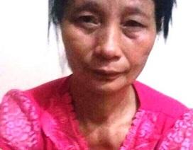 Thái Bình: Gia đình mất liên lạc với mẹ khi đi xuất khẩu lao động ở Saudi Arabia