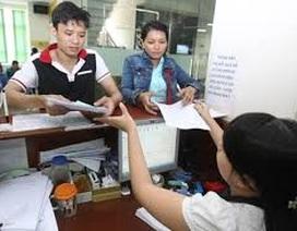 Có tính phụ cấp ngành vào lương hưu khi đã chuyển việc?
