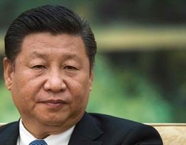 Vì sao Trung Quốc vui mừng khi Mỹ rút khỏi TPP?