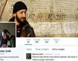 Syria chiếm Rabia, thủ lĩnh Turkmen trốn về Thổ Nhĩ Kỳ