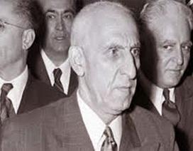 Kế hoạch tuyệt mật của CIA trong cuộc đảo chính ở Iran năm 1953