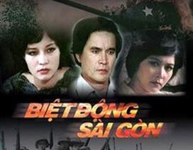 Đạo diễn Long Vân: Duyên nợ với Sài Gòn