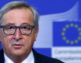 20 năm nữa Ukraine vẫn chưa chắc vào được EU