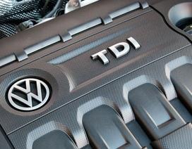Bộ Tư pháp Mỹ muốn truy cứu trách nhiệm hình sự của Volkswagen