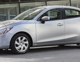 Toyota và Mazda có thể sẽ bắt tay hợp tác