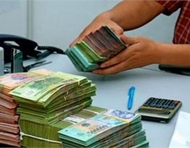Thanh tra lương khủng của các sếp xổ số Tiền Giang