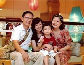Người cổ lỗ sĩ nhất làng diễn viên Việt