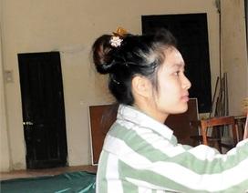 Kiều nữ ôm mộng 'hoàng tử bạch mã' trong trại giam