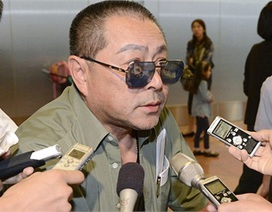 Đầu bếp Nhật giải mã kế hoạch chiến tranh của Kim Jong Un