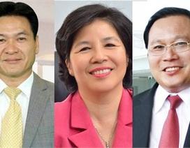 Khoản thưởng 2 triệu USD và lời thách thức sếp Việt