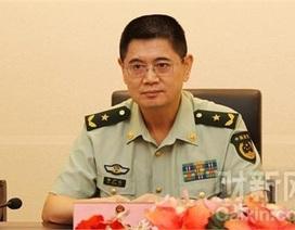 Lật tẩy chiêu nhận hối lộ tinh vi của tướng cảnh sát