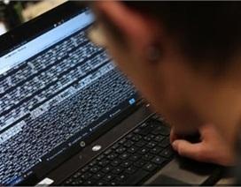 TPBank chặn đứng vụ hacker quốc tế trộm 1,1 triệu USD