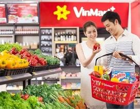 Đồng hành cùng hàng Việt: Cú hích sản xuất nội địa