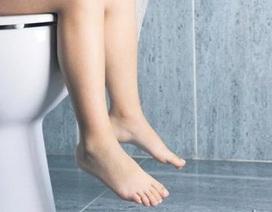 Quy định kỳ quặc: Phạt tiền nếu đi vệ sinh quá 15 phút một lần