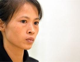 Người Singapore góp tiền giúp vợ người Việt tử nạn