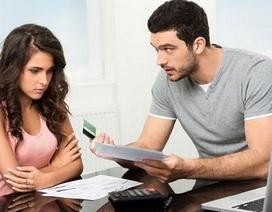 Chồng đòi ly hôn vì vợ cho mẹ đẻ vay 2 triệu chữa bệnh