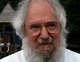 Giáo sư hàng đầu của Mỹ gặp tai nạn ở Việt Nam đã qua đời